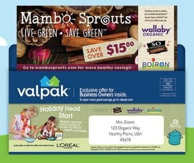 9d863ee9839 Free Natural and Organic Printable Coupons from Mambo Sprouts