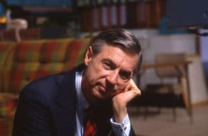 Why I'm So Excited About WON'T YOU BE MY NEIGHBOR? Coming to Theaters