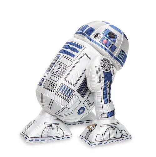 R2-D2 Plush