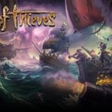 "Check Out Microsoft's New Game: ""Sea of Thieves"" + $100 Giveaway!"