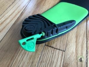 Choose Your Comfort Zone with SelectFlex Orthotics + Reader Giveaway