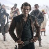 SOLO: A STAR WARS STORY New Trailer – Oooohhhhh!