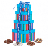 Best Chocolate Gifts for Moms, Dads and Grads