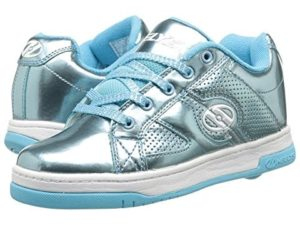 6pm: Children's Shoes on Clearance Starting at $6.60 + Free Shipping!