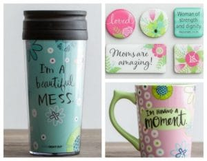 DaySpring – Great Deals on Inspirational Mother's Day Gifts!