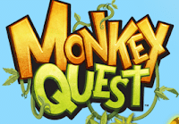 Monkey Quest from Nickelodeon – Review & Reader Giveaway!