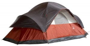 Save on Memorial Day Camping with Coleman!