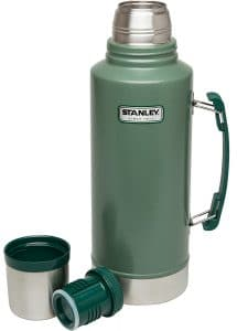 Save on Stanley Camping Bottles and Cookware – Today Only!