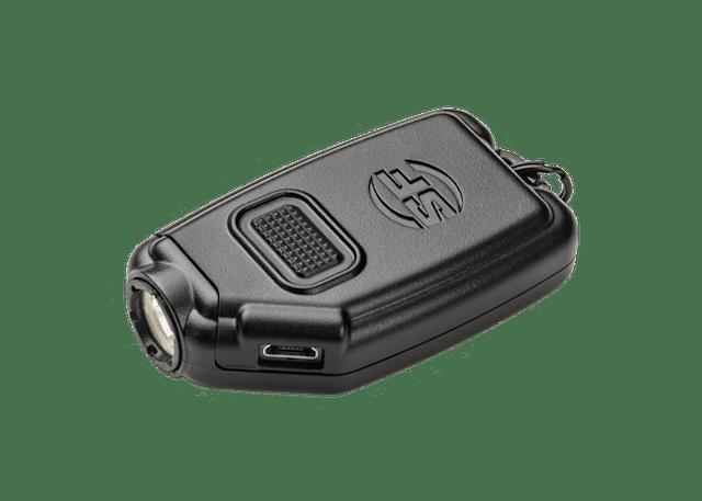 sidekick flashlight