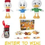 Disney's DuckTales Gift Ideas
