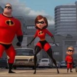Incredibles 2 Review NO SPOILERS: It Was Worth the Long Wait!