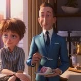Meet Winston and Evelyn Deavor: An Incredibles 2 Interview with Bob Odenkirk and Catherine Keener