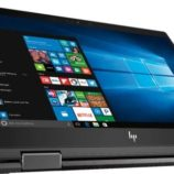 Get Ready for Back-to-School with an HP Envy x360 Laptop from Best Buy