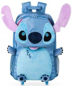 Popular Disney Backpacks for School