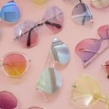 d41f91b16928 TWO Pairs of Sunglasses Only  13 SHIPPED!