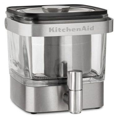 88280eaafb52 KitchenAid Cold Brew Coffee Maker