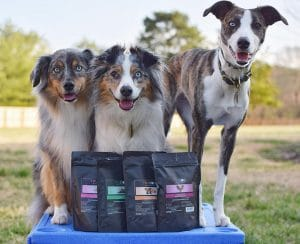 Take Care of Your Dog with Natural Food and Care Products from TruDog