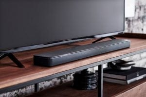 NEW Bose Smart Speakers and Soundbars Available at BestBuy.com
