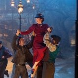 Discover the Music and Magic of Mary Poppins Returns