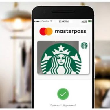 b96197d5e6 Buy  10 Starbucks Gift Card with Masterpass