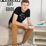 Fortnite Gift Ideas – Perfect Presents for Fortnite Players!