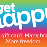 Give the Gift of Choice and Flexibility with Happy Card Gift Cards from GiftCards.com