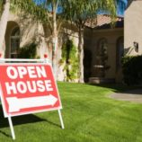 Get Your House Ready for Sale with These Helpful Tips