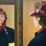 Mary Poppins Returns Review: A Magical Adventure of Joy and Wonder