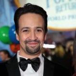 Lin-Manuel Miranda Trips a Little Light Fantastic in Mary Poppins Returns