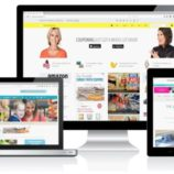 ShopHer Media – Help Your Business Connect with Influencers