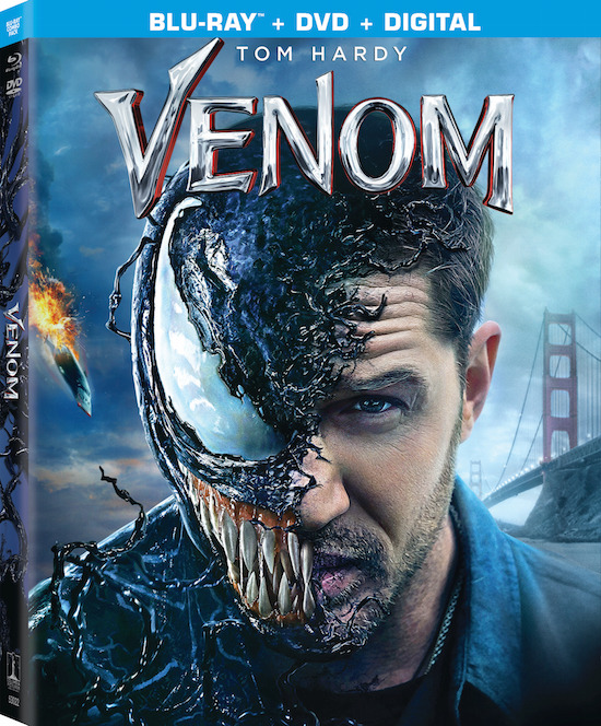 Venom Pack Art Shot copy