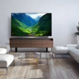 LG OLED TV at Best Buy – Bigger and Better Looking Than Ever!