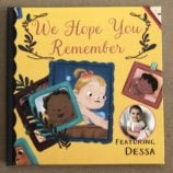 Kabook! Personalized Book Review – Put Your Child in the Story!
