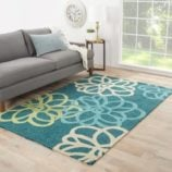 Favorite Rugs for a Living Room