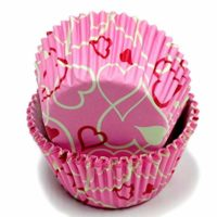 Chef Craft Cupcake Liners