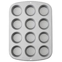 Wilton Recipe Right Muffin Pan