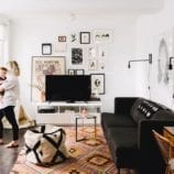Redecorate Your Space with Havenly – Professional, Affordable Online Interior Design