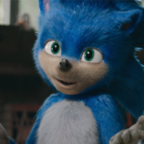 It's Here! SONIC THE HEDGEHOG Movie Trailer Debut