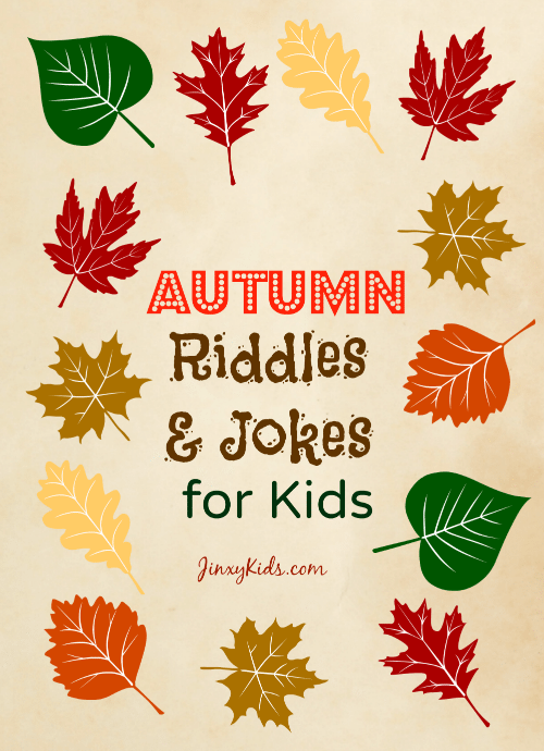 Autumn-Riddles-and-Jokes-for-Kids