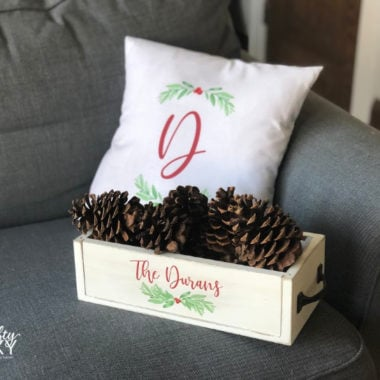 Personalized Gifts from Personalization Mall