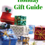 THRIFTY JINXY Holiday Gift Guide